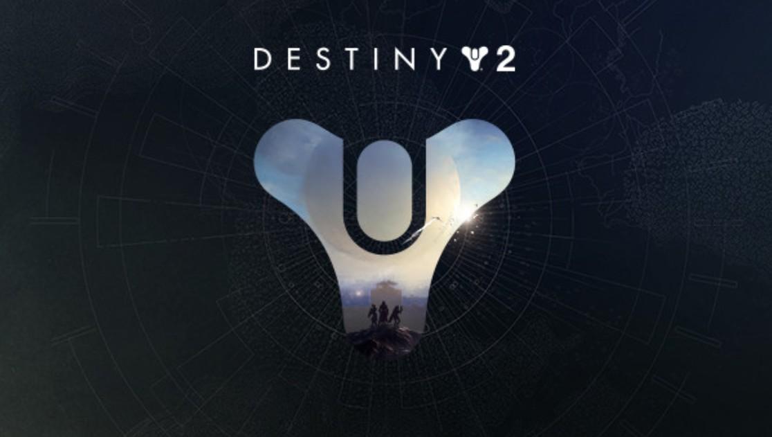 destiny 2 update version 2.19