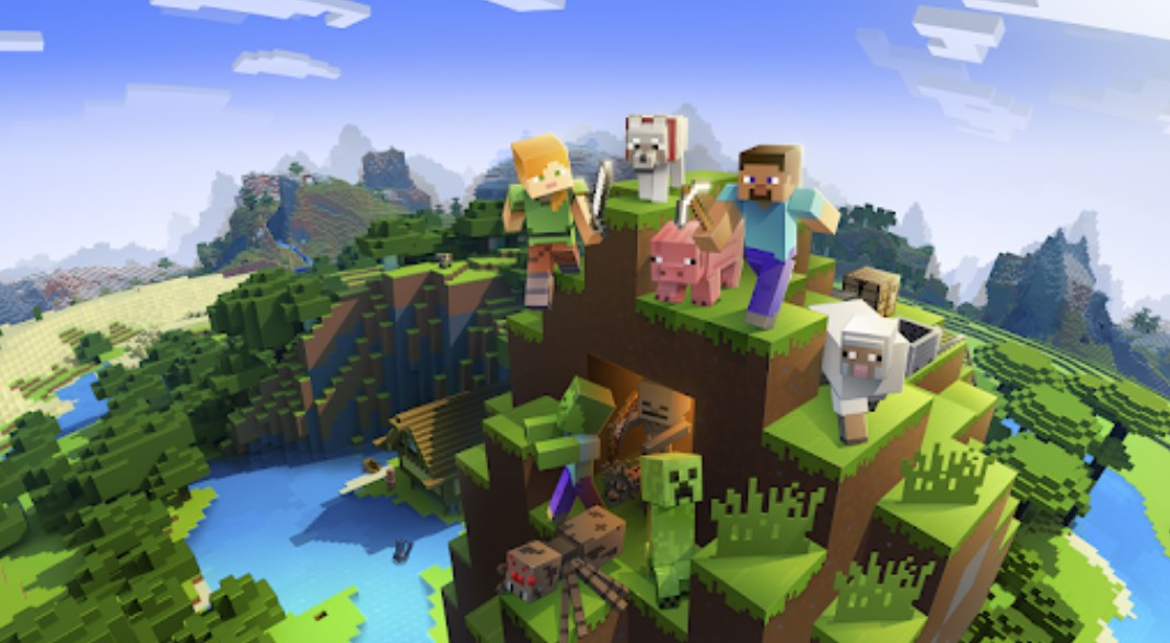 How to Join Minecraft 1.18 Servers